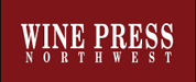 Wine Press Northwest Logo
