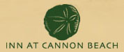 Inn at Cannon Beach Logo